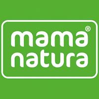 mamanatura_logo_post