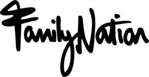 content_family_nation_logo_blk_rgb