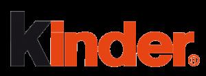 kinder-logo-1210x447