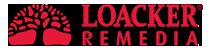 loacker_remedia