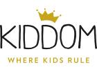 logo-kiddom-top
