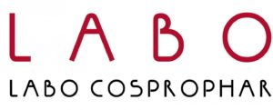 logo_labo-1440x580