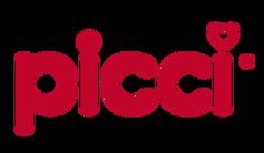 picci-loghi