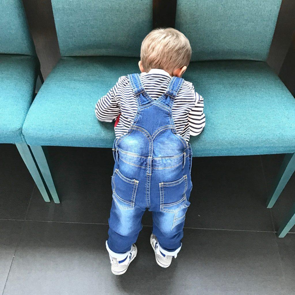 iDO-kidswear