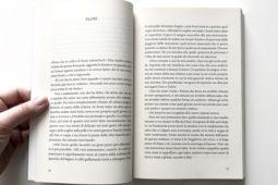 Dodici libri che dovete (assolutamente) leggere