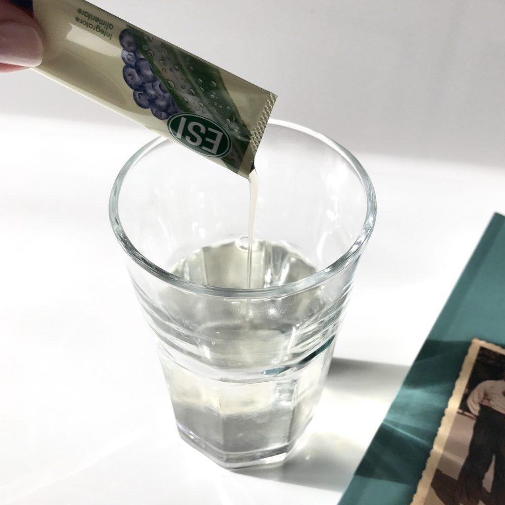 pocket-drink-esi