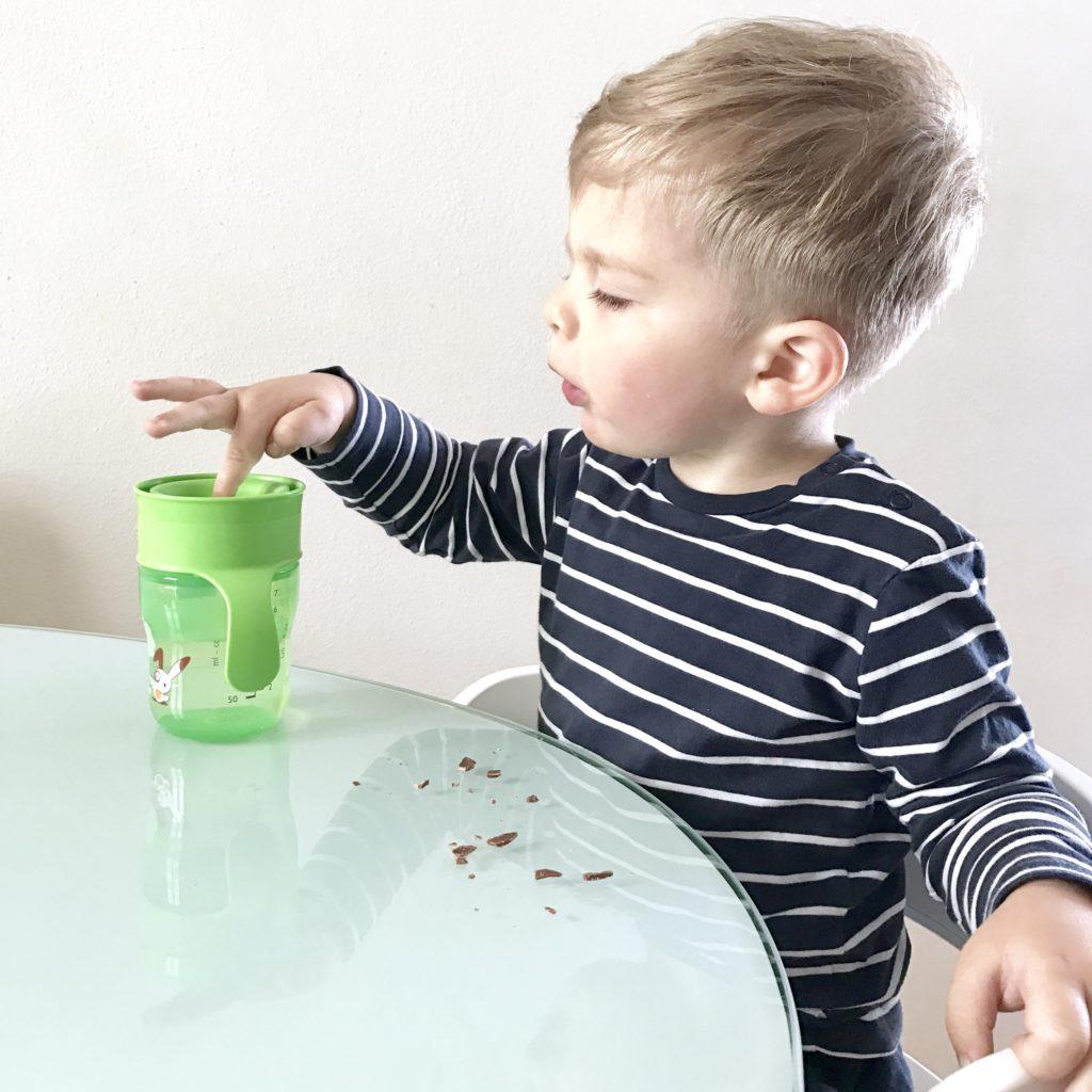 tazza-bambino-philips-avent
