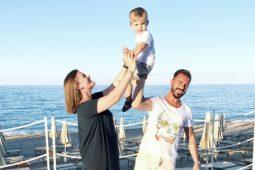Una vacanza perfetta, a misura di famiglia