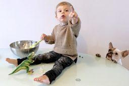 Mani in pasta: perché il raffreddore – nove volte su dieci – colpisce nel weekend