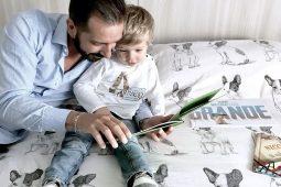 Libri per bambini: quando tuo figlio è protagonista